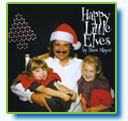 Hans Mayer's Happy Little Elves CD