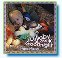 Lullaby and Goodnight Album - Hans Mayer